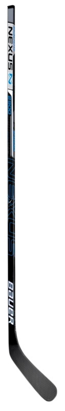 Hokejka Bauer Nexus N2900 Grip S18 JR, Junior, 50, R, P28