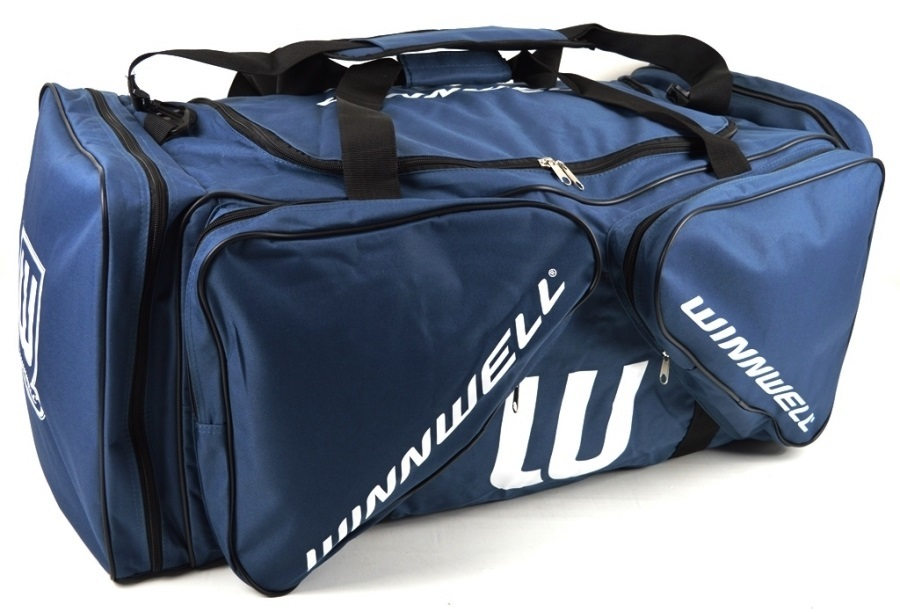 Taška Winnwell Carry Bag JR
